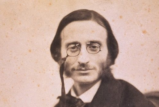 Jacques-Offenbach-518x350[1]
