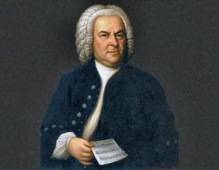 Bach-320x248