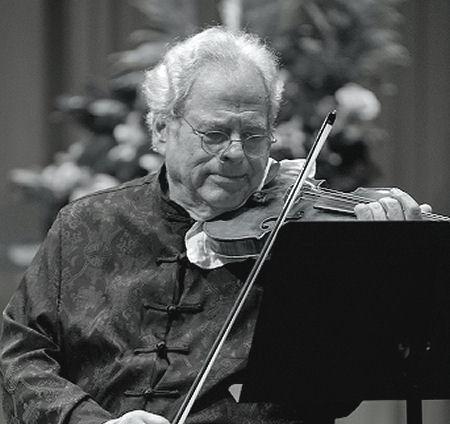 itzhak-perlman-450
