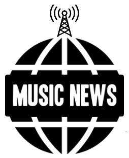news-tower