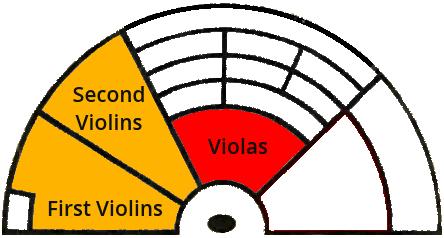 violin-seats