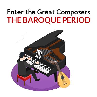 baroque-pianist