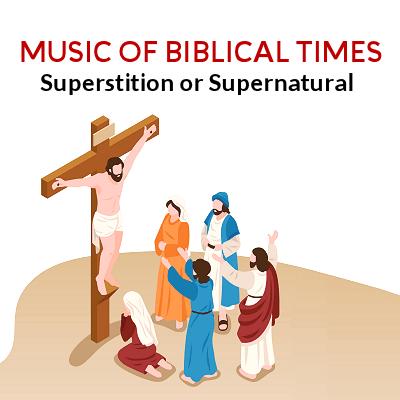 biblical-music