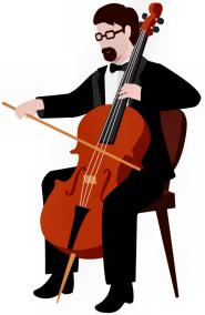 cello-front