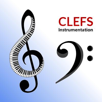 clefs-thumb