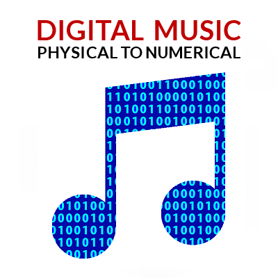 digital-music