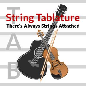 tablature-thumb