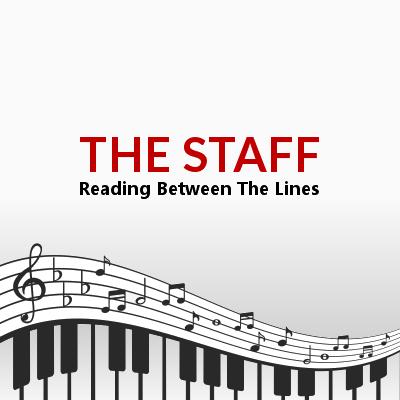 the-staff