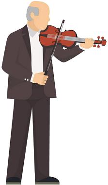 violinist-223x380
