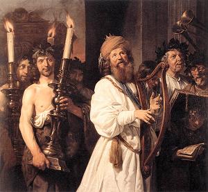 David_Playing_the_Harp_1670