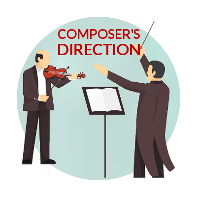composers-direction