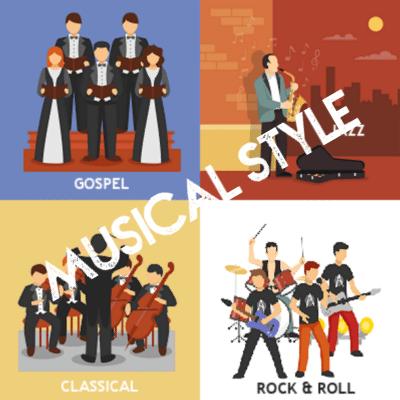genre-style-400