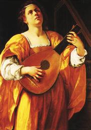 medieval-woman