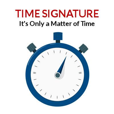 time-signature