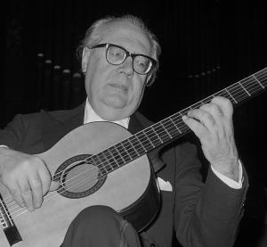 Andrés-Segovia