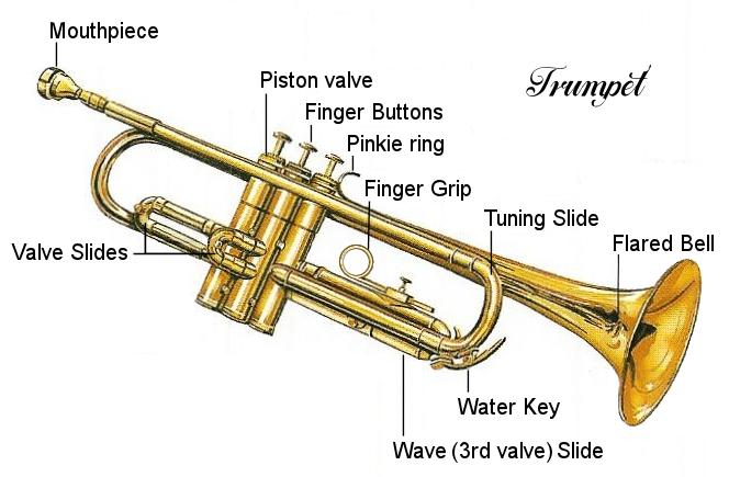 trumpet-diagram