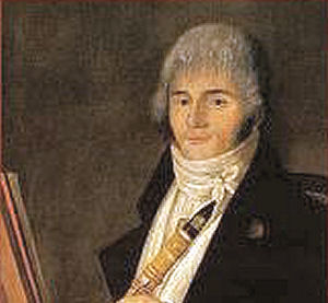 Anton-Stadler