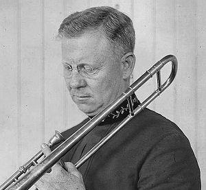 Arthur-Willard-Pryor