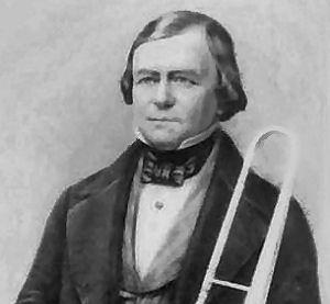 Friedrich-August-Belcke