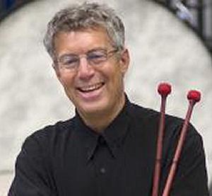 Jonathan-Haas