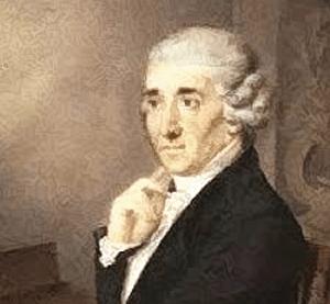 Joseph-Leutgeb
