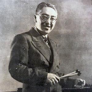 Yoichi-Hiraoka