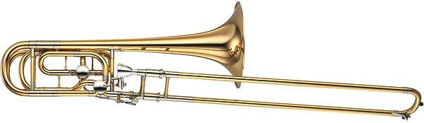 bass-trombone