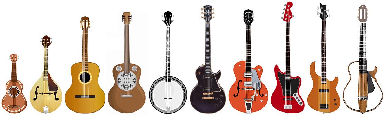 nine-strings