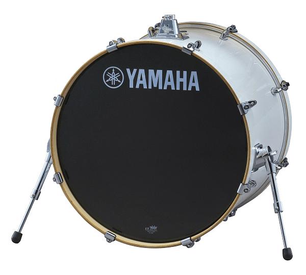 kit-bass-drum